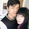 /~shared/avatars/26640283371420/avatar_1.img