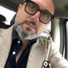 /~shared/avatars/27378635286427/avatar_1.img