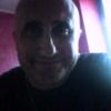 /~shared/avatars/27475636048952/avatar_1.img