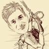 /~shared/avatars/27793249870779/avatar_1.img