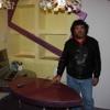 /~shared/avatars/27981063022765/avatar_1.img