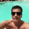 /~shared/avatars/2804390990812/avatar_1.img