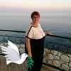 /~shared/avatars/28100622145696/avatar_1.img