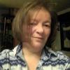 /~shared/avatars/28364063109380/avatar_1.img