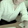 /~shared/avatars/2837763324614/avatar_1.img