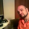 /~shared/avatars/28392220347304/avatar_1.img
