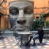 /~shared/avatars/28402623307067/avatar_1.img