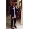 /~shared/avatars/28466201921265/avatar_1.img