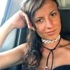 /~shared/avatars/28573811639604/avatar_1.img