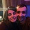 /~shared/avatars/28600764346565/avatar_1.img