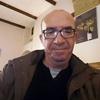 /~shared/avatars/28816576715600/avatar_1.img