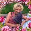 /~shared/avatars/28819609333376/avatar_1.img