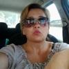 /~shared/avatars/29061364073359/avatar_1.img
