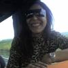 /~shared/avatars/29348849750606/avatar_1.img