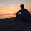 /~shared/avatars/29983144702525/avatar_1.img