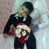 /~shared/avatars/30091569451909/avatar_1.img