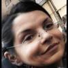 /~shared/avatars/3042308781501/avatar_1.img