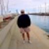 /~shared/avatars/30473423751880/avatar_1.img