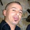 /~shared/avatars/30532997519696/avatar_1.img