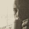 /~shared/avatars/30691597084546/avatar_1.img