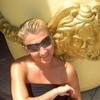 /~shared/avatars/30828690914686/avatar_1.img