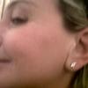 /~shared/avatars/31100048381514/avatar_1.img