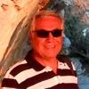 /~shared/avatars/31280781603532/avatar_1.img
