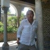 /~shared/avatars/31498911356289/avatar_1.img