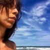 /~shared/avatars/31768229214247/avatar_1.img