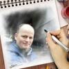 /~shared/avatars/32392297148800/avatar_1.img