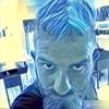 /~shared/avatars/3292929805641/avatar_1.img