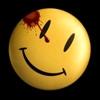 /~shared/avatars/33152284854470/avatar_1.img
