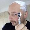 /~shared/avatars/33191078571016/avatar_1.img