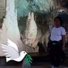 /~shared/avatars/33354527096460/avatar_1.img