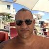 /~shared/avatars/3344261988162/avatar_1.img