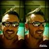 /~shared/avatars/33471789480804/avatar_1.img