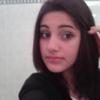 /~shared/avatars/33618420298477/avatar_1.img