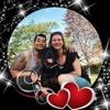 /~shared/avatars/3366125685902/avatar_1.img