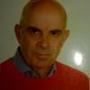 /~shared/avatars/34159807383404/avatar_1.img
