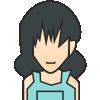 /~shared/avatars/34223366397206/avatar_1.img