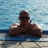 /~shared/avatars/34823456907524/avatar_1.img