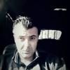 /~shared/avatars/35172611453539/avatar_1.img