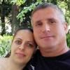 /~shared/avatars/35472370221014/avatar_1.img