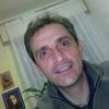 /~shared/avatars/35753537588031/avatar_1.img