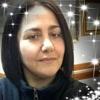 /~shared/avatars/36563052164440/avatar_1.img
