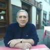 /~shared/avatars/36682095307577/avatar_1.img