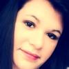 /~shared/avatars/37075408502572/avatar_1.img