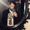 /~shared/avatars/37088425688821/avatar_1.img