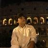 /~shared/avatars/37840106183090/avatar_1.img