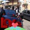 /~shared/avatars/37840379685557/avatar_1.img